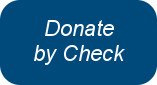 Donating by Check